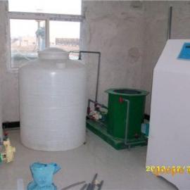 山东二氧化氯发生器高效