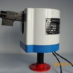自动跟踪定位射流灭火装置ZDMS0.9/30S