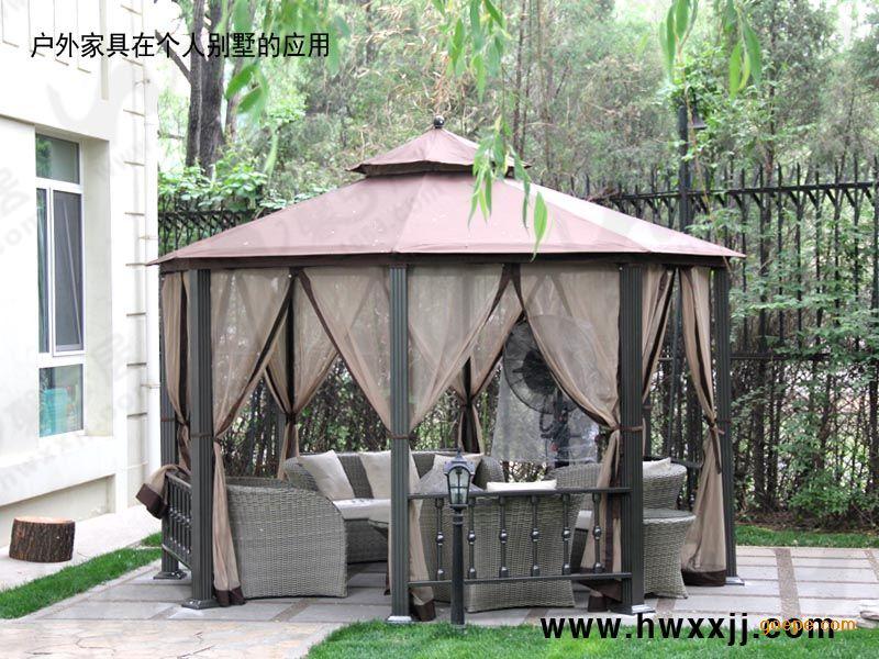 遮阳伞                    材质:铁艺 ;工艺:现代 ;造型:欧式 ;品牌