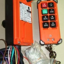 正品禹鼎遥控器 行车遥控器 F23-A++塔吊遥控器