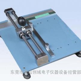 边压取样器 CY-630 纸板取样器