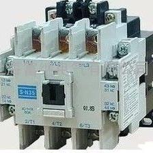 S-N35交流接触器