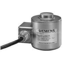 SIWAREX R CC称重传感器西门子