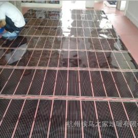 富阳地暖,富阳电地暖,富阳地暖公司