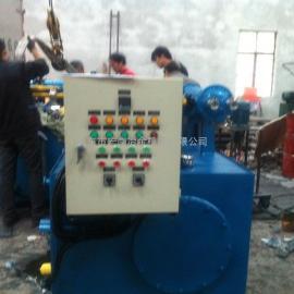 GXYZ-A2.5/25高(低)压稀油站