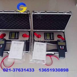 150吨无线测力计,150T数显式压力测力计_工厂专销