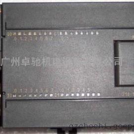 S7-200 PLC西门子
