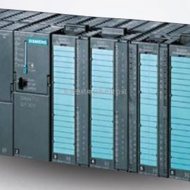 S7-300 PLC西门子