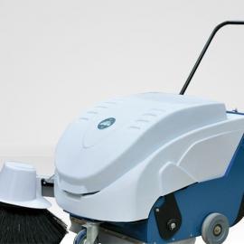 洁驰BA700手推式全自动扫地机