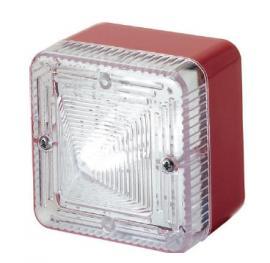 E2S�缶�器、E2S多用途光�缶�器��*-L101X