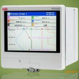 ABB RVG200�o����x