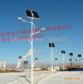 太阳能路灯太阳能庭院灯庭院灯草坪灯太阳能景观灯