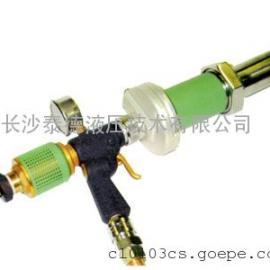 钢管软管总成清洗设备PL-K100F