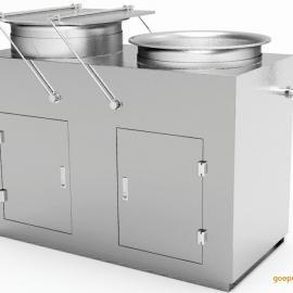 ZR-3900全自动干湿沉降采样器  酸雨采样器