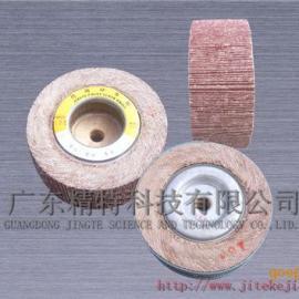 手提砂轮机专用千页轮,直磨机专用抛光轮,不锈钢抛光轮