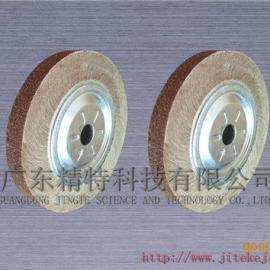 3M千页轮,研磨砂布千页轮,千页轮厂