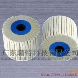 羊毛抛光轮,镜面抛光轮,不锈钢抛光轮