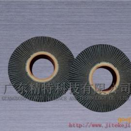 夹砂飞翼轮,3M飞翼轮,飞翼轮生产厂家