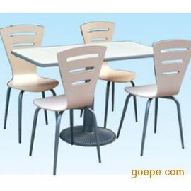 成都快餐桌椅|成都餐厅家具|四川咖啡厅桌椅|餐厅家具