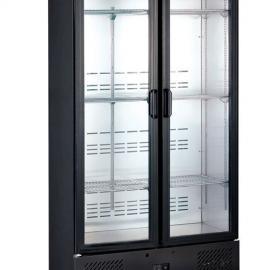 428升商用多门陈列柜/冷藏柜/饮料柜