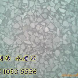 水磨石多少钱一平米,彩色水磨石地面,水磨石地面抛光价格肇庆