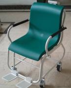 医用轮椅称,透析轮椅称,座椅秤