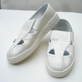 珠海防静电鞋|防静电鞋价格