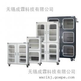 深圳氮气柜(元器件氧化箱)控制|可自由设定|质量优|价格优