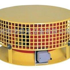 FDL-4a电控柜风机 整流设备散热风机 电控柜轴流通风机