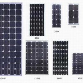 厂家订做生产高效率单晶多晶太阳能板