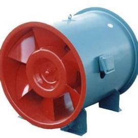 HTF系列消防高温排烟风机价格
