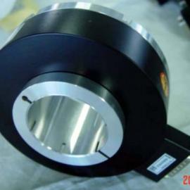 QZKT-40H测速传感器
