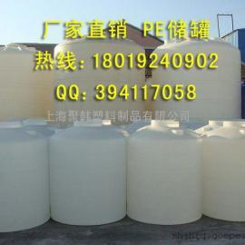 上海2吨甲醇储罐|3立方双氧水储罐|乙醇贮罐厂家