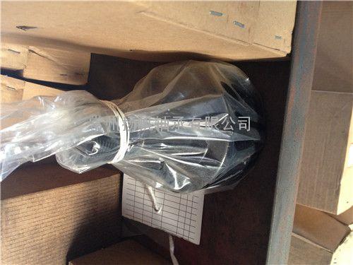 现货批发 CRH16V 英制滚轮轴承价格型号尺寸 滚针轴承