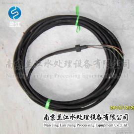 潜水搅拌器电缆线
