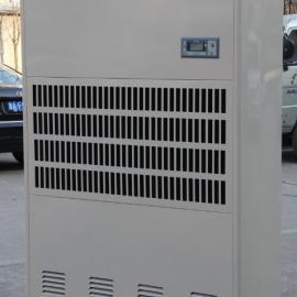 镇江制药厂卷烟厂化工厂专用除湿机干燥设备