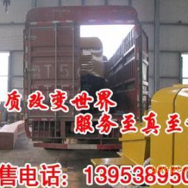 陕西省榆林市矿车轮式湿式混凝土喷射机设备华丽而实在的外表