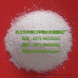 晶体普通脱色砂与硅胶脱色砂的区别及用途!