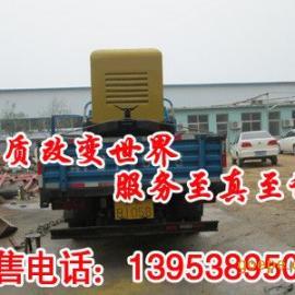 云南省丽江市民用煤矿混凝土输送泵二级保养也是需要知道的
