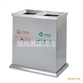 供应:不锈钢垃圾桶,分类垃圾桶,地铁垃圾桶,车站垃圾桶,户外垃圾&