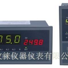 XSC5/A-HIT0C1A0B1S0V0调节仪