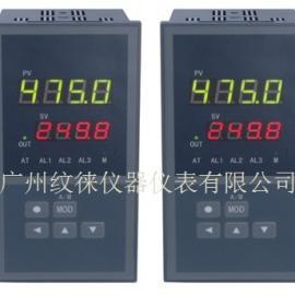 XSC5/A-SIT0C1A0B1S0V0
