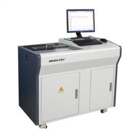 动态离子污染测试仪