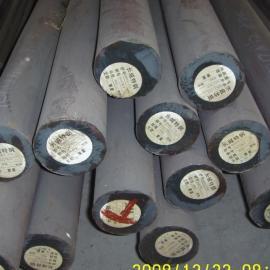 无锡20CrMo圆钢性能