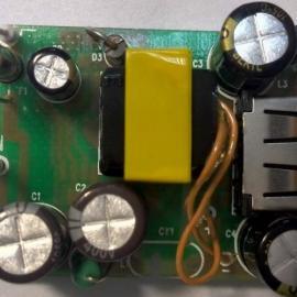 六级能效充电器适配器主控IC--FT839NB