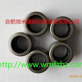 合肥微米批�l3A03016 原�bDS-9C�~朗高速�p包�C�L��S承 3A03016