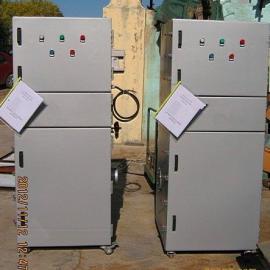 沈阳设备配套用除尘器★★★沈阳机床配套用工业吸尘器