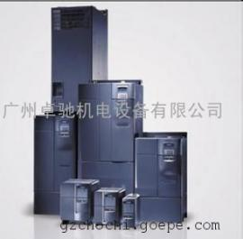 MicroMaster440西门子变频器