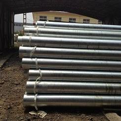 镀锌带钢管--镀锌椭圆管--镀锌钢管--薄壁镀锌管--镀锌钢管