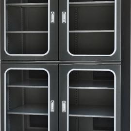 电子防潮箱(柜)品质优|保护元器件|成霖牌订做不同尺寸